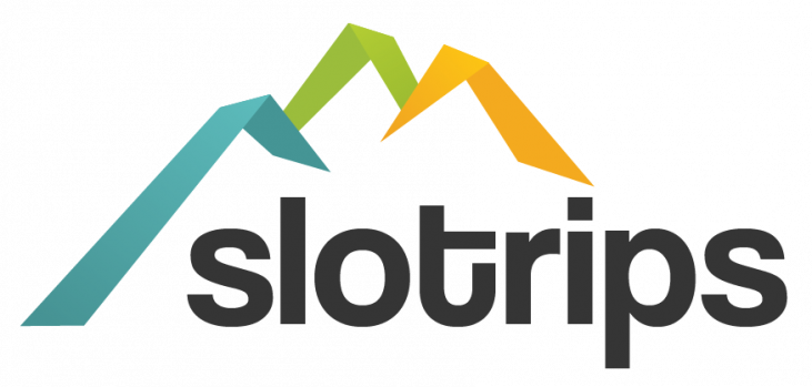 Slotrips travel agency