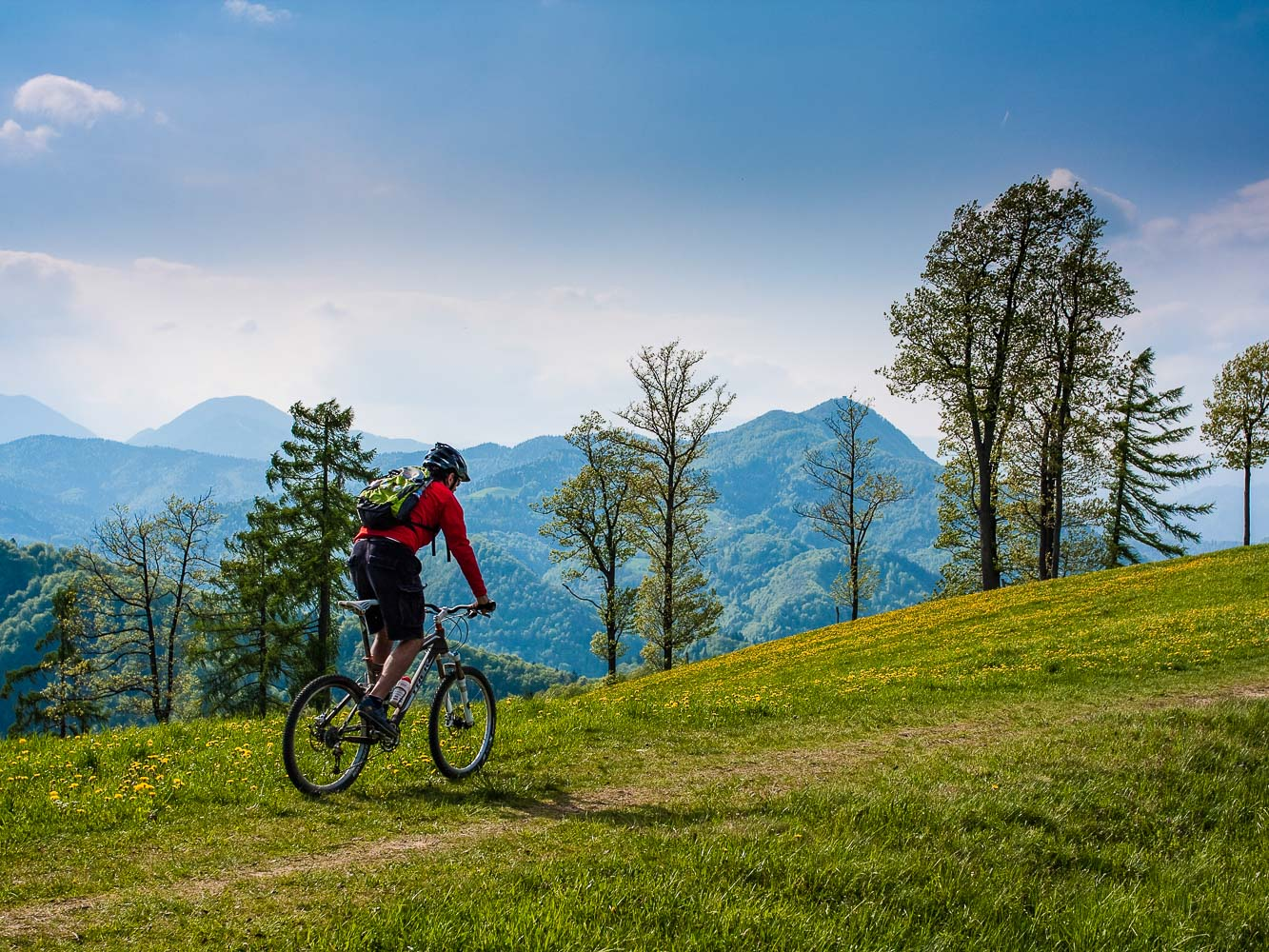 Ljubljana-mountain-bike-tour-slotrips