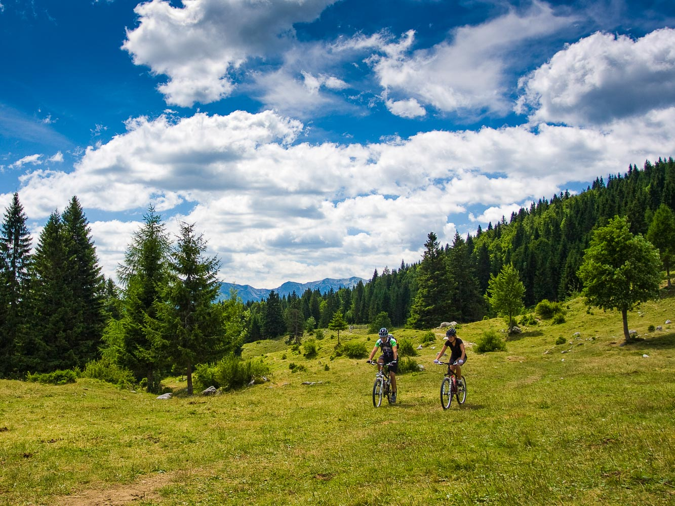 bled-mountain-bike-tour-slotrips