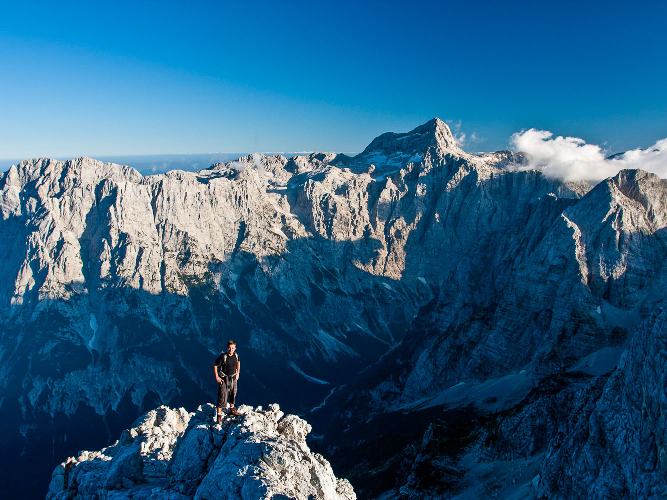 hiking-julian-alps-slovenia-slotrips-5