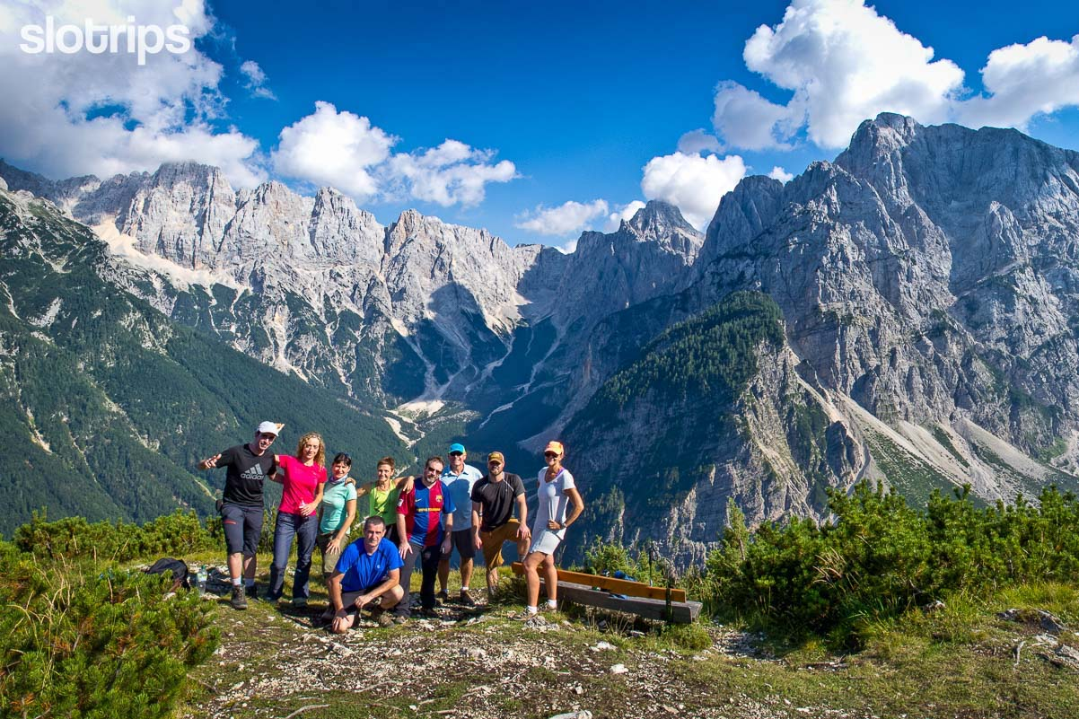 discover-slovenian-alps-slotrips-hiking-trip-2-1