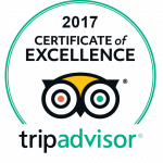 Tripadvisor-Certificate-of-Excellence-2017
