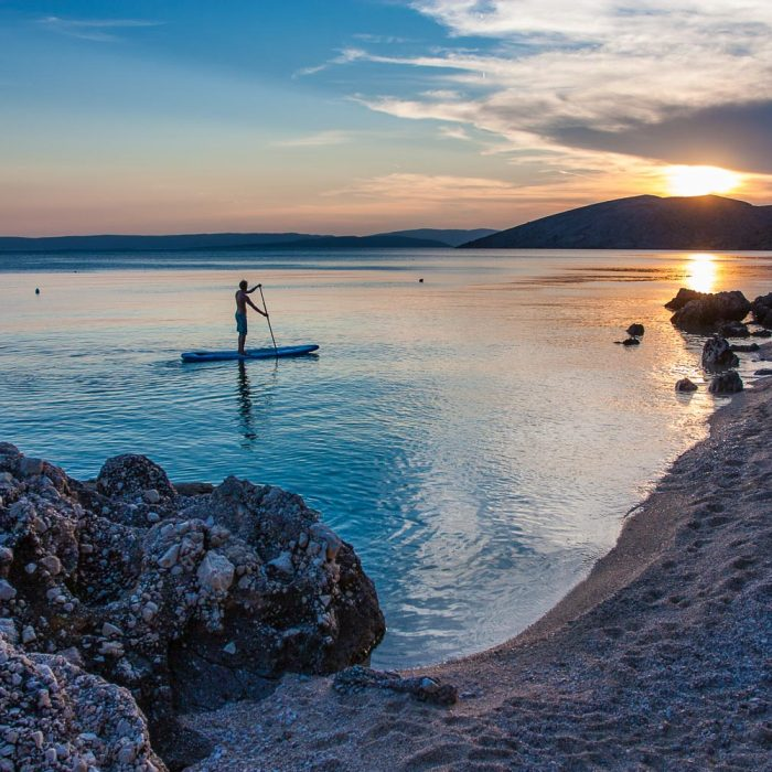 croatia-stand-up-paddle-slotrips