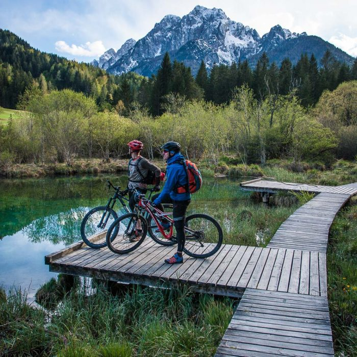 slovenia-mountain-bike-trip-slotrips-38